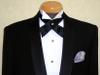 タキシード(tuxedo)