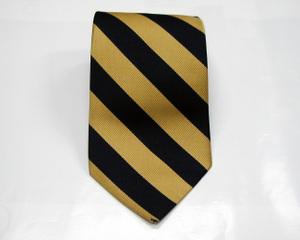 Tie_before