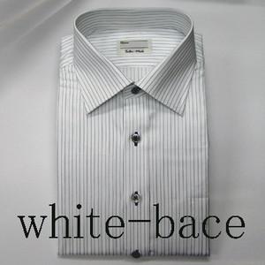 Whitebace