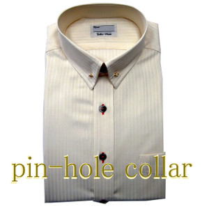 Pinhole_collar