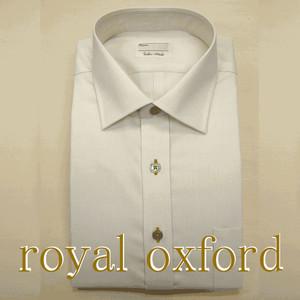 Royaloxford