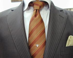 クラシコ・2ピース・(OPTIM)・(秋の洋服まつり)