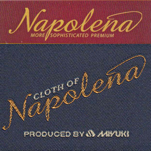 Napolena