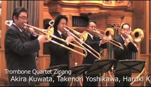 A_song_for_japan_zipang
