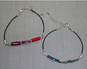 タイ-チェーン(tie-chain)
