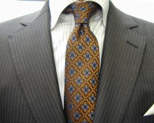 クラシコ・2ピース・(OPTIM)・秋の洋服まつり