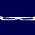 カラーピン・カラークリップ(collar-pin)