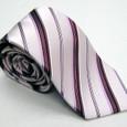 Necktie110516
