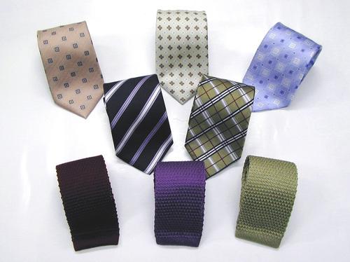 ネクタイ(necktie)