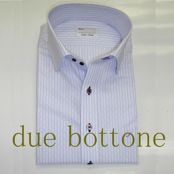 Duebottone